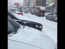 Маленькая часть дня из жизни сетевика Новосибирск Армэль