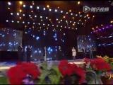уйгурская песня йатта парзант Абдулла Аблат