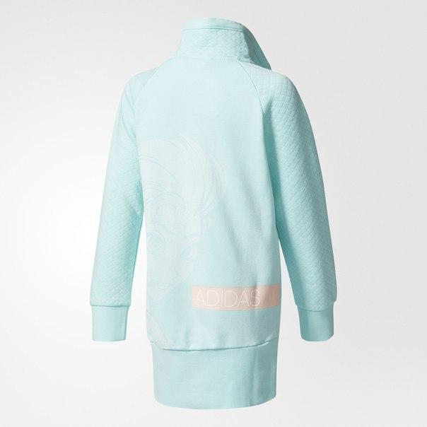 Куртка Disney Frozen