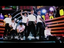 J Soul Brothers from EXILE TRIBE - Welcome to TOKYO [M-ON! HD]