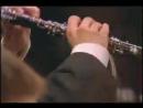 Лучано Паваротти, Пласидо Доминго и Хосе Каррерас. Концерт в Париже - 1994