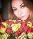 Юлия Бондаренко фото #16