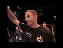 UFC Fight Night 6,5 (Tito Ortiz vs Ken Shamrock III) 720 p. Данный турнир,спас UFC от банкротства.