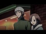Нана - 3 серия (русская озвучка)  Nana - 03 FireDub.Net