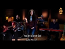 Ya Rab Esmaa Salati.. .Lovely Arabic Christian Song 2017 (Subtitles)