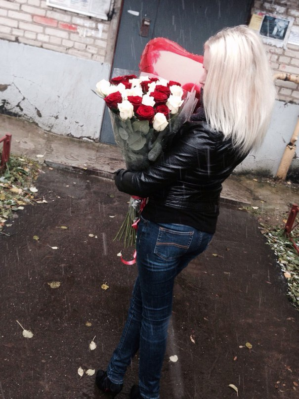 Екатерина Калинина |