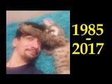 Смерть BobCat TB Умер Арслан Валеев на стриме