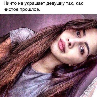 Шахбан Курбанов