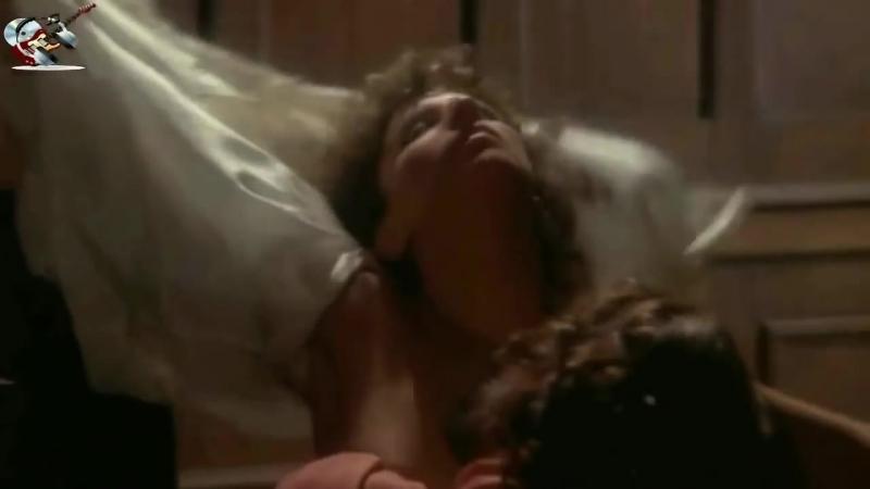 Barbra Streisand - Woman in Love - TOP 1000 - HD