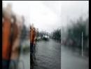Столкновение двух парашютисток Мадагаскар затопило Австралию снесло Мобильный репортер 20 03 18