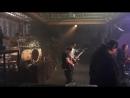 Trivium feat Jared Dines (SoundCheck)