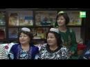 Башкортстан татар хаты кызларларының Ак калфак оешмасы чираттагы семинар киңәшмәгә җыелды
