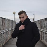 Родион Витковский