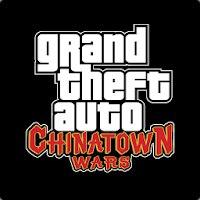 GTA: Chinatown Wars [Мод: много денег]
