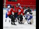 СКА-Нефтяник - Динамо-Казань 112 14.11.2017