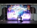 Кайло Рен Звёздные Войны Эпизод 7 - ИГРОКОН 2017