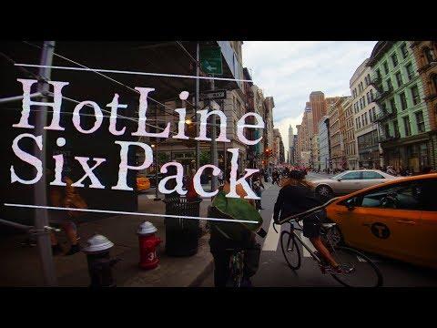 Hotline—SixPack