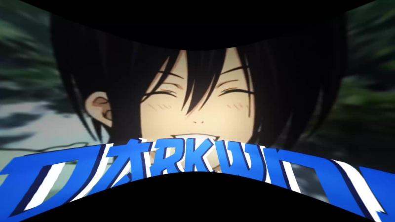DarkWolf v3.0