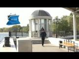 Бюджетный отдых в России. Доброе утро. Фрагмент выпуска от 13.10.2017