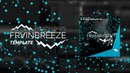 Frainbreeze Vocal Trance Vol 2 FL Studio Template