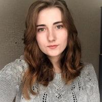 Аватар Натальи Яблонской
