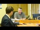 Игорь Стрелков Интервью НОД 26 февраля 2016 года