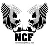 NCF * Northern Capital Fest *