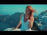 Sasha Lopez ft. Ale Blake &amp Angelika Vee - Vida Linda (SYDE Remix) (INFINITY)