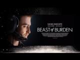 Beast.of.Burden.2018
