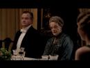 Downton abbey |3х02| гости