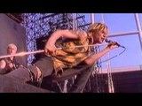 Die Toten Hosen Kauf mich! Offizielles Musikvideo