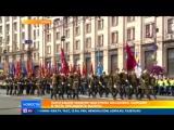 Украина. Резиденцию Порошенко взяли под усиленную охрану