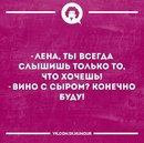 Елена Никологорская фото #4