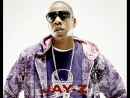 Mary J. Blige - Family Affair feat. Jay-Z, DMX, Busta Rhymes.