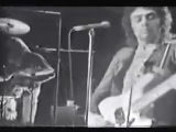 Wild Cherries - GOD 1971