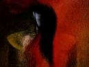 Волшебная флейта 9 Кармен-Сюита. Тореро — Жорж Бизе / Родион Щедрин