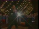 Алексей Вишня Танцы на битом стекле