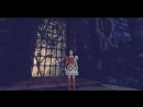 Alice Madness Returns TEST 4