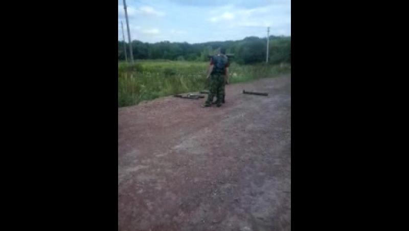 Video-2015-08-17-14-50-07