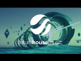 Morgan Page feat. Britt Daley - Born To Fly