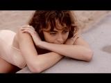 Aladin - Mikaela (Original Mix) (Video Edit)