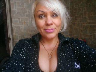 петропавловск.kz интим знакомства секс
