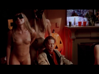 Джессика бил , кейт босворт - правила секса / jessica biel , kate bosworth - the rules of attraction ( 2002 )