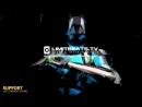 FAST MAD RAP BEAT - Fast  Mad Trap Beat Instrumental - Got That (Prod. By Grim Beatz) красивый рэп инструментал
