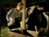 staroetv.su / Анонсы и реклама (DTV-Viasat, сентябрь 2006) (4)