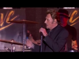 Johnny-Hallyday-Eddy-Mitchell-Jacques-Dutronc-Vieilles-canailles-1280p (2)