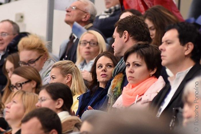 Мария Петрова-Алексей Тихонов - Страница 6 J52UUkHd2pw