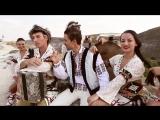 молдавская зажигательная песня 2018 г