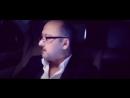 Anvar G`aniyev - Sog`indim _ Анвар Ганиев - Согиндим.mp4