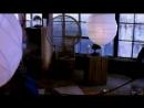 Gang Starr ft Big Shug Freddie Foxxx The Militia